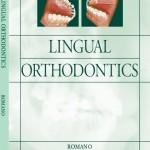 Lingual Orthodontics