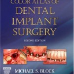 Color Atlas of Dental Implant Surgery, 2nd Edition