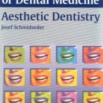Color Atlas of Dental Medicine, Aesthetic Dentistry