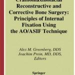 Craniomaxillofacial Reconstructive and Corrective Bone Surgery