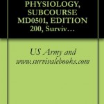 Dental Anatomy and Physiology, US Army