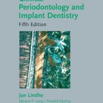 Clinical Periodontology and Implant Dentistry, 5th Edition