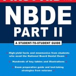First Aid for the NBDE, Part II