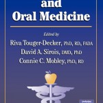 Nutrition and Oral Medicine