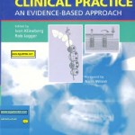 Occlusion and Clinical Practice: An Evidence-Based Approach