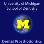 Dental Prosthodontics (Prosthetic Dentistry) Lectures, DVD