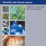 Orthodontic Materials: Scientific and Clinical Aspects