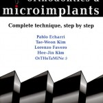 Orthodontics and Microimplants