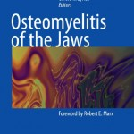 Osteomyelitis of the Jaws