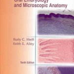 Permar's Oral Embryology and Microscopic Anatomy