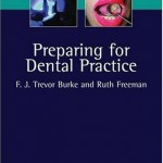 Preparing for Dental Practice