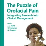 The Puzzle of Orofacial Pain: Integrating Research into Clinical Management