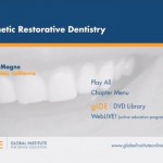 Biomimetic Restorative Dentistry