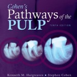 Cohen's Pathways of the Pulp Expert Consult, 10th Edition