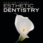 Contemporary Esthetic Dentistry