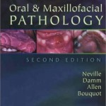Oral & Maxillofacial Pathology, 2nd Edition