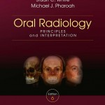 Oral Radiology: Principles and Interpretation, 6th Edition