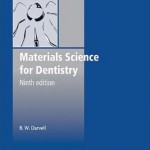 Materials Science for Dentistry, 9th Edition