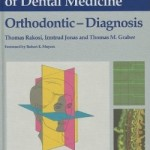 Color Atlas of Dental Medicine: Orthodontic Diagnosis
