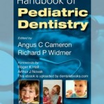 Handbook of Pediatric Dentistry, 3rd Edition