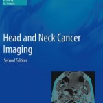 [Free] Head and Neck Cancer Imaging, 2nd Edition