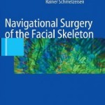 [Free] Navigational Surgery of the Facial Skeleton