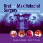 Oral and Maxillofacial Surgery, 2nd Edition