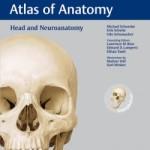 THIEME Atlas of Anatomy: Head and Neuroanatomy