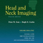 Head and Neck Imaging, 4th Edition