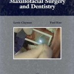 Lasers in Maxillofacial Surgery and Dentistry