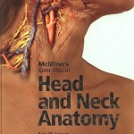 McMinn's Color Atlas of Head and Neck Anatomy, 3e