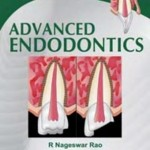 Advanced Endodontics