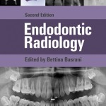 Endodontic Radiology, 2nd Edition