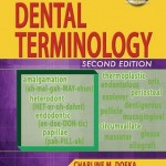 Dental Terminology, 2nd Edition
