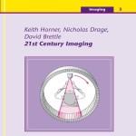 Twenty-First Century Imaging