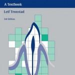 Clinical Endodontics: A Textbook, 3rd Edition