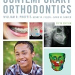 Contemporary Orthodontics, 5th Edition