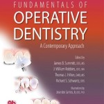 Fundamentals of Operative Dentistry: A Contemporary Approach, 3rd Edition