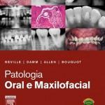 Patologia Oral e Maxilofacial, Tradução da Edição 3
