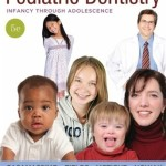 Pediatric Dentistry: Infancy through Adolescence, 5th Edition
