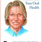 Tobacco and Your Oral Health