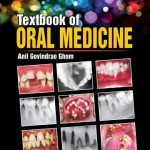 Textbook of Oral Medicine, 2nd Edition