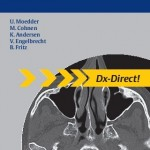 Direct Diagnosis in Radiology: Head and Neck Imaging