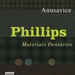 Phillip´s Materiais Dentários, 11ª Edição