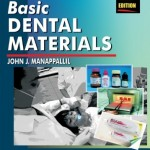 Basic Dental Materials, 2nd Edition