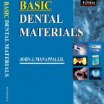 Basic Dental Materials, 3rd Edition