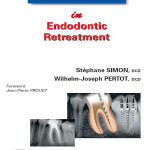 Clinical Success in Endodontic Retreatment
