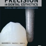 [Free] Precision in Dental Esthetics: Clinical and Laboratory Procedures