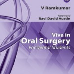 Viva in Oral Surgery for Dental Students