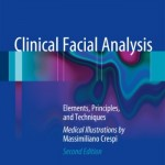 Clinical Facial Analysis: Elements, Principles, and Techniques, 2nd Edition